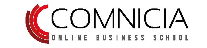 Comnicia – Le Blog