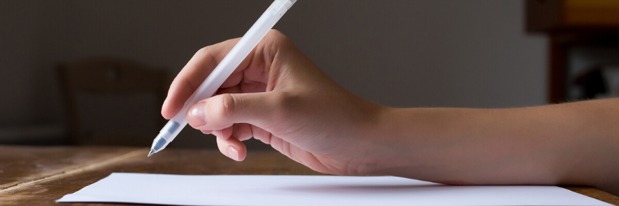 comment-rédiger-une-lettre-de-motivation-?