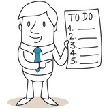 preparer-entretien-embauche