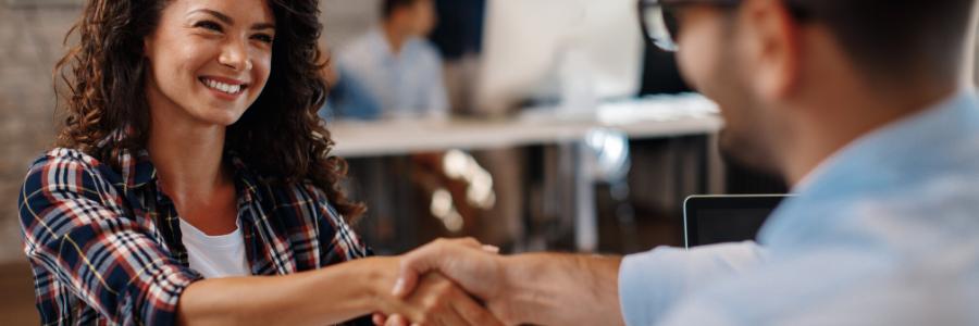 les conseils pour être prêt le jour de l'entretien d'embauche