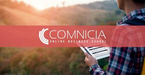 COMNICIA_BTS_NDRC
