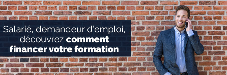 commentfinancerformation